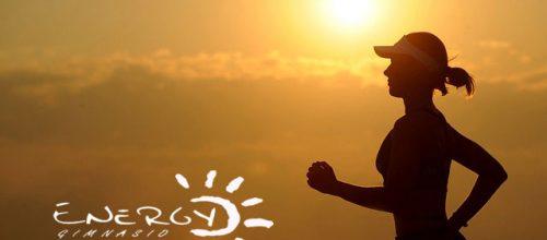 Los Beneficios de hacer ejercicio aeróbico
