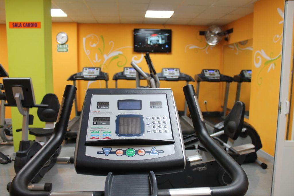 Quieres ganar una equipaci n del gimnasio energy for Gimnasio energy