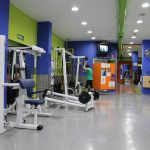 Ofertas Bonos de Gimnasio Energy Albacete
