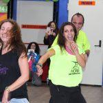 baile Activo Albacete | Gimnasio Albacete