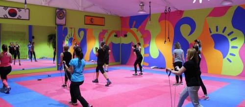 Body Trimmer | Más de 200 ejercicios con gomas