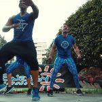Gimnasio Albacete | Masterclass
