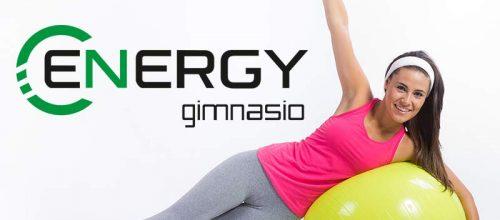 Beneficios del Pilates y Aeropilates | Gimnasio Energy