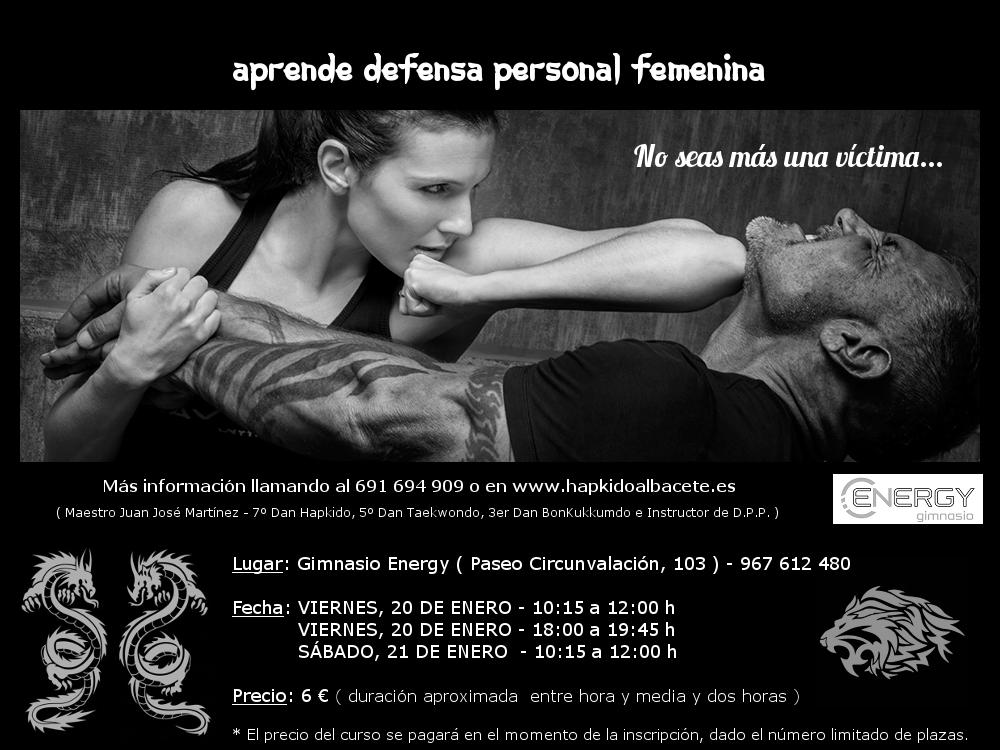 curso-defensa-personal-mujeres-con-precio-y-horarios-2