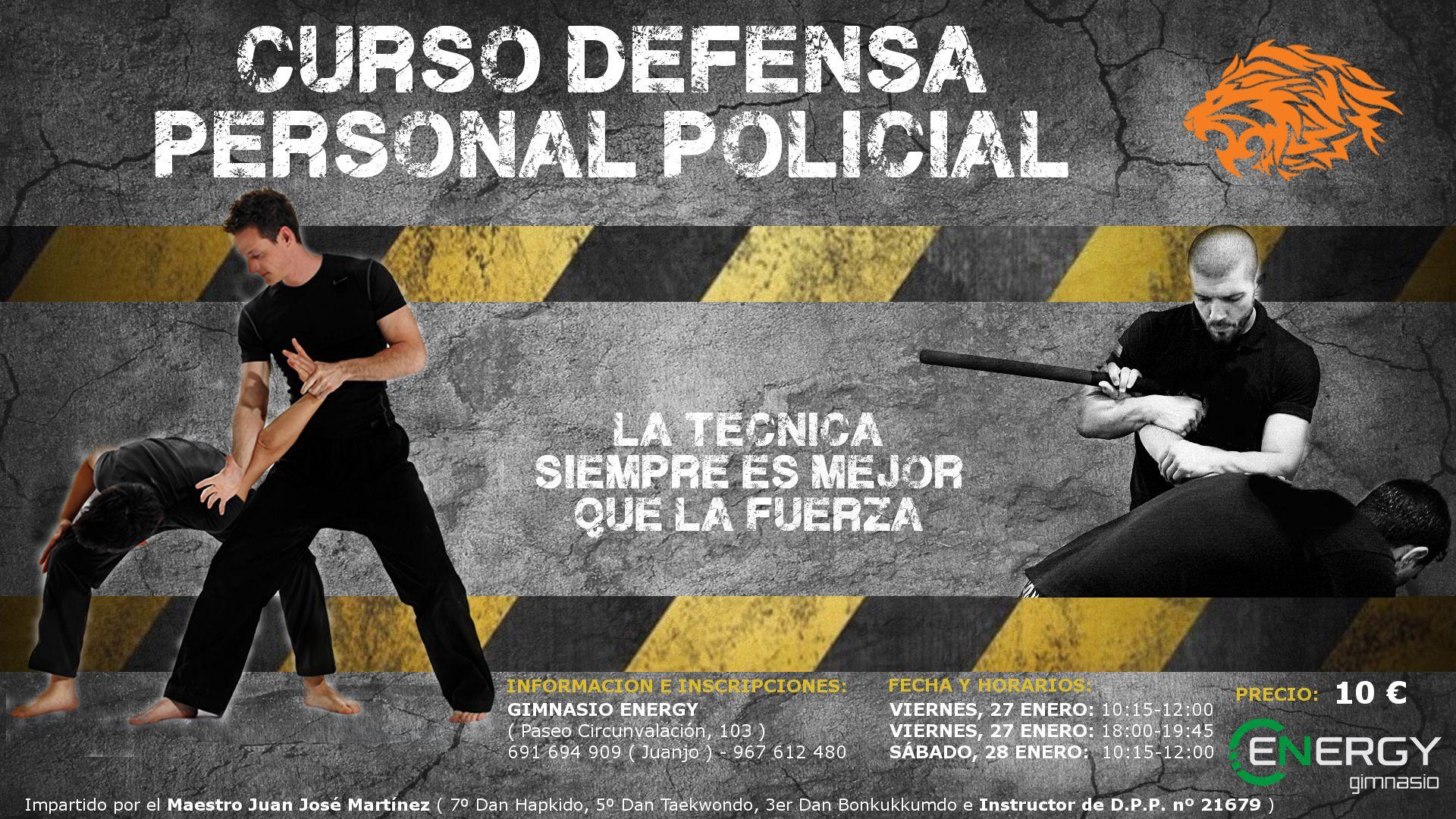 curso-defensa-personal-policial-2