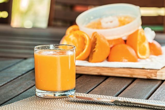 Dieta saludable | Gimnasio Albacete