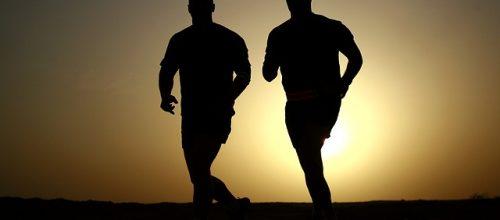 Consejos para recuperarte tras el ejercicio
