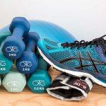 Gimnasio Energy Albacete | Fitness