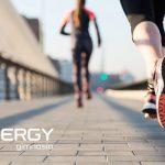 ejercicios para runners