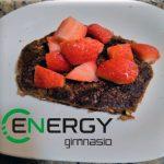 nutricion energy