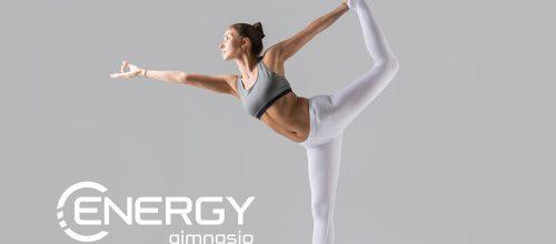 Sigue esta serie de consejos para la mejora postural