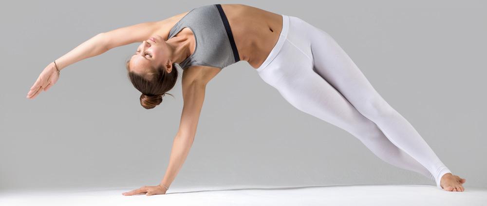 postura gimnasio energy