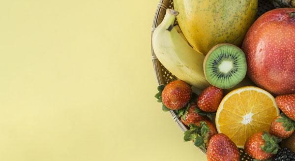 menus saludables nutrición deportiva energy albacete