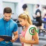 entrenador personal gimnasio energy albacete