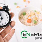 Ayuno Intermitente | Nutrición