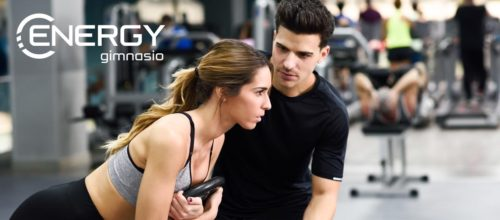 Razones por las que un monitor de sala marca las diferencias en tu rutina. La importancia del trato profesional y personalizado de un gimnasio de proximidad.