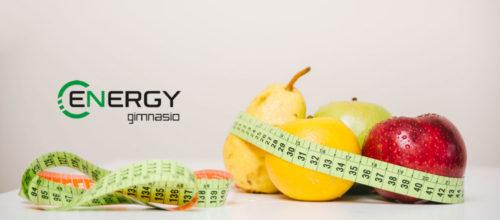 ¿Qué ocurre cuando nos sometemos a una dieta restrictiva?