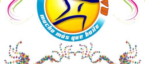 Celebra Carnaval en Gimnasio Energy