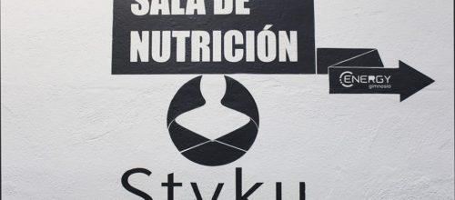 Obtén resultados con el reto Styku