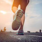 Enorme éxito en la Media Maratón de Albacete