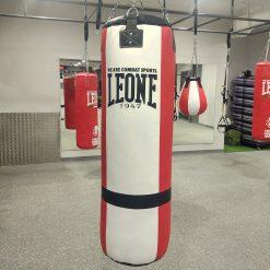 sala-4-boxeo